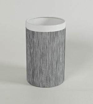 Cestino design