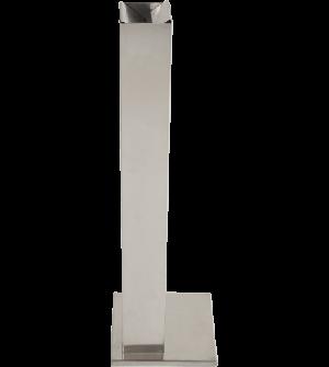 Posacenere a colonna