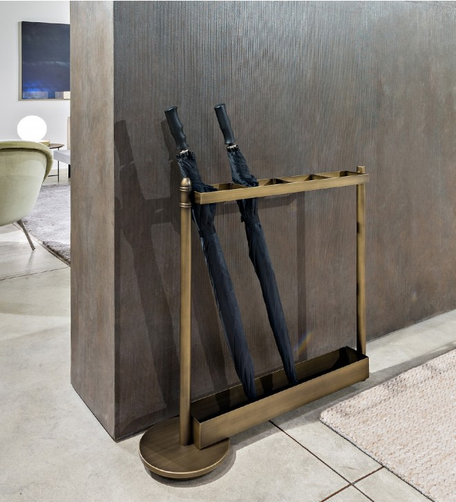 Portaombrelli moderno