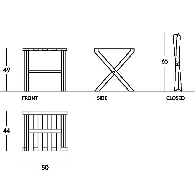 Portavaligia