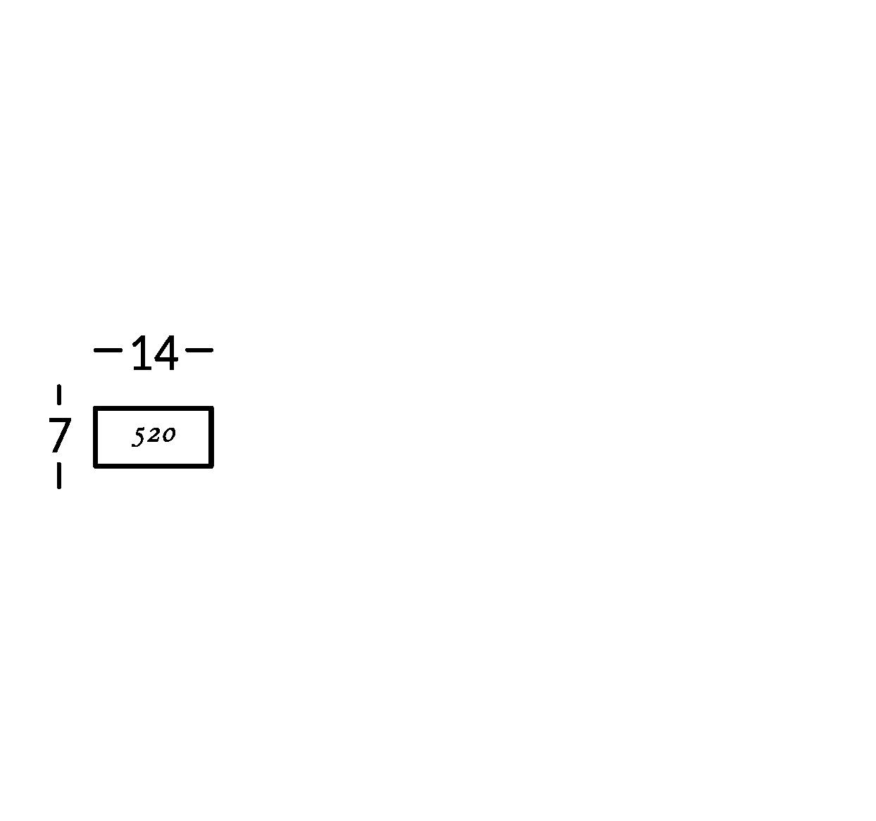 Linea di segnaletica in ottone con caratteri incisi. Su richiesta fregio decorativo, solo per numerazione camere.