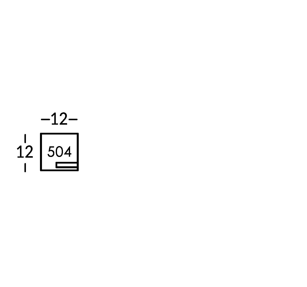 Linea di segnaletica in alluminio o ottone inciso. Particolari decorativi a rilievo in Plexiglas.