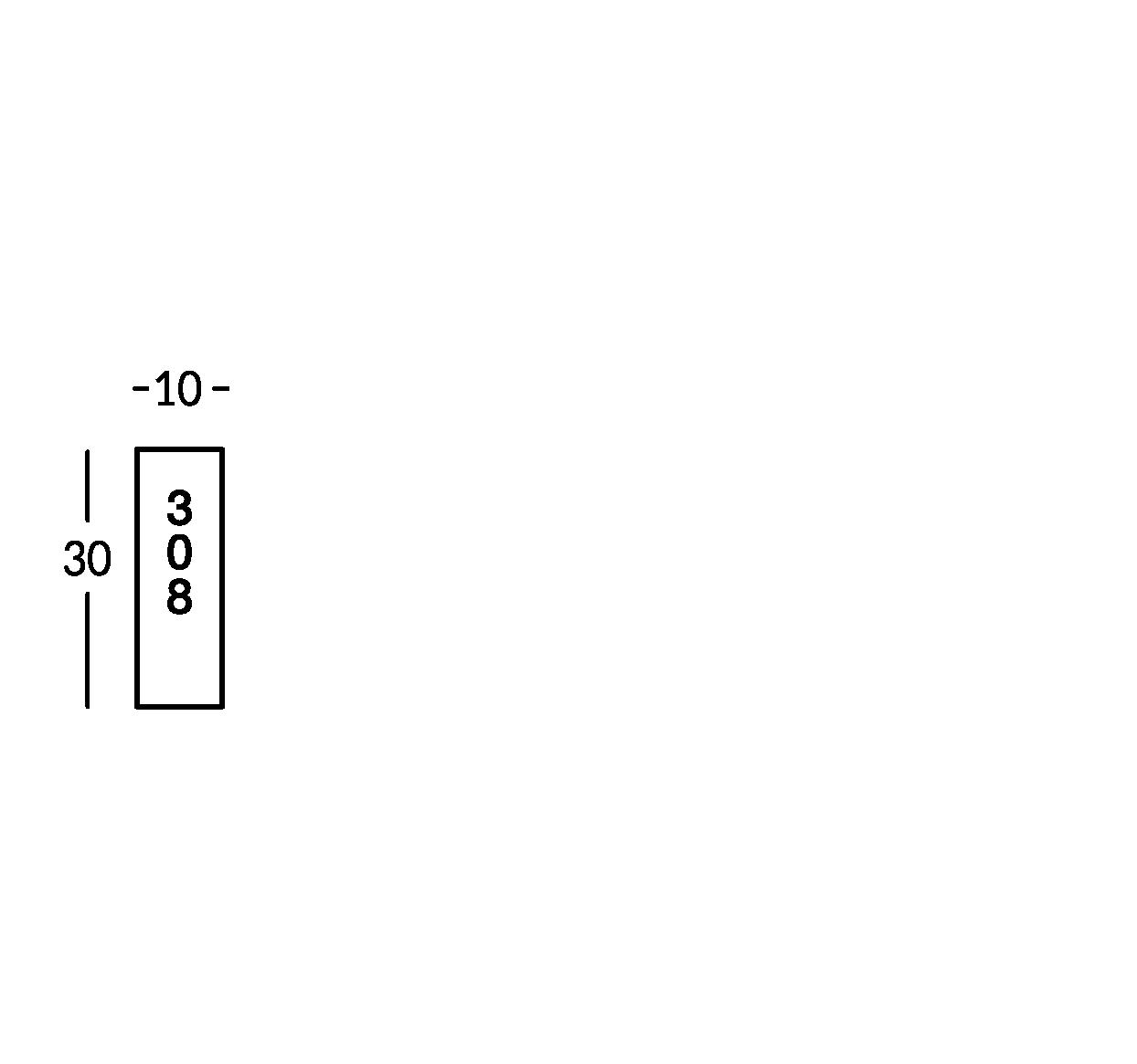 Linea di segnaletica in metallo o Plexiglas con caratteri traforati; supporto in Plexiglas da 1,5 cm. Necessita di corrente a 12V stabilizzati e continui. Al momento dell'ordine saranno comunicate le caratteristiche dell'alimentatore che non è incluso.