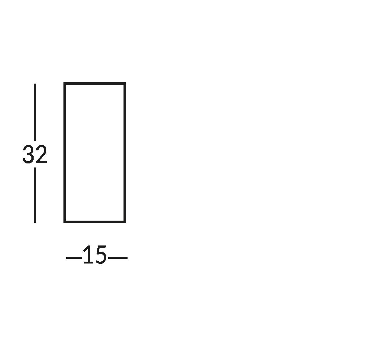 Supporti per comunicazioni normative e regolamentari realizzati in metallo e stampati in quadricromia.