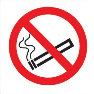 (DIV3)Vietato Fumare