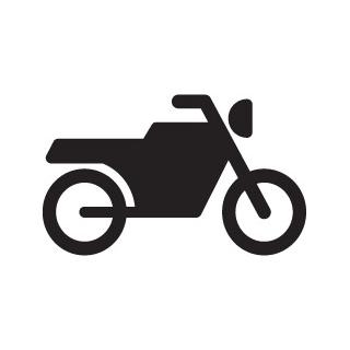 (PIC32)Parcheggio moto
