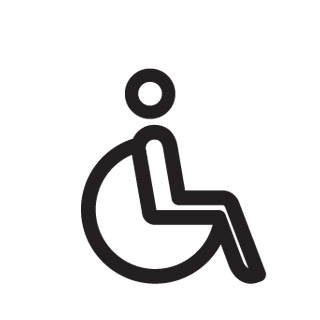 (PIC24)Disabile