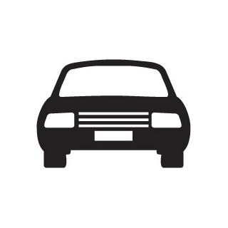 (PIC33)Parcheggio auto