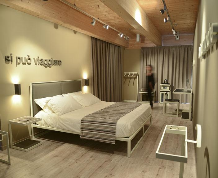 Prodotti per hotel accessori ed oggettistica alberghiera - Camere da bagno ...